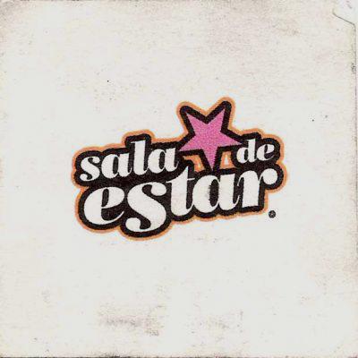 www.saladeestar.com